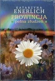 http://lubimyczytac.pl/ksiazka/269430/prowincja-pelna-zludzen