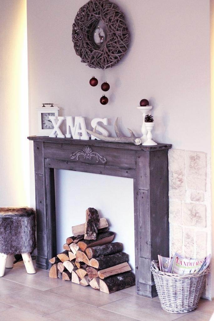 verlockendes a christmals special meet niccy. Black Bedroom Furniture Sets. Home Design Ideas