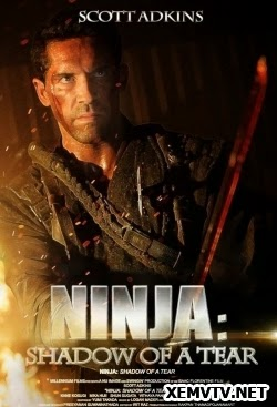 Ninja Báo Thù - Ninja: Shadow of a Tear