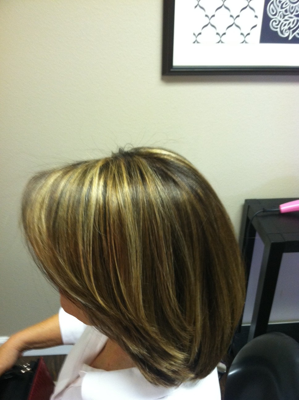 5 Things You Need To Know About The Babylights Hair Color Trend Modern Salon