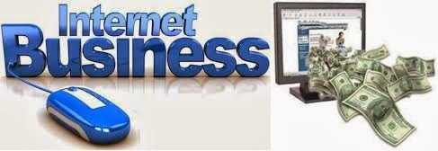 http://www.agen-tiket-pesawat.com/2013/01/saatnya-masuk-ke-dunia-bisnis-online.html