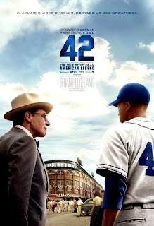 Download - 42 (2013)