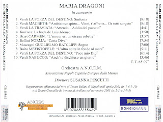 Maria Dragoni Dragoni+B+001+(2)