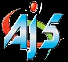 Estudio AJ5
