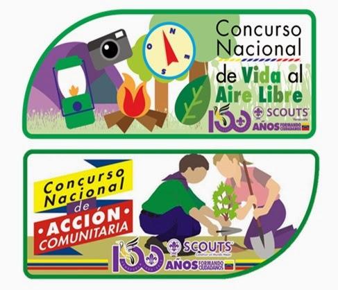 SISTEMAS CONCURSOS NACIONALES