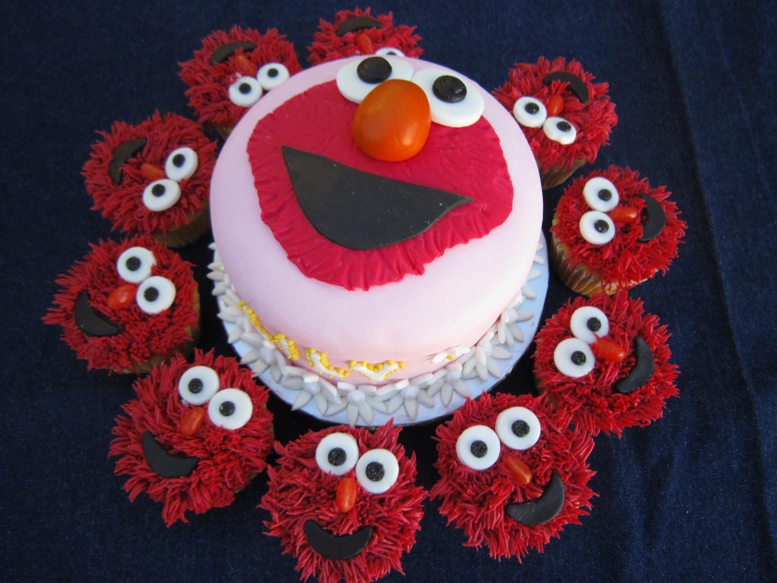 baby elmo cake baby shower alligator and bird baby shower