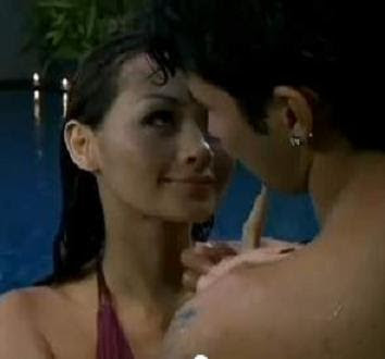 Gambar Adegan Sex Film Indonesia