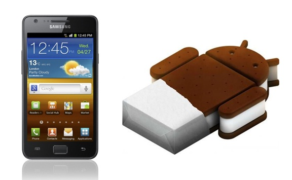 How/how To Unbrick Your Lg Optimus L3 E400 Stock Firmware.html