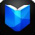 تحميل تطبيق Google Play Books لتصفح الكتب على الويب