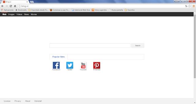 Bing.vc
