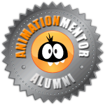 AnimationMentor Student
