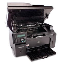 Recargas para impresoras multifuncionales