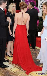 Amy Adams   Golden Globe 2014 Awards 1.jpg