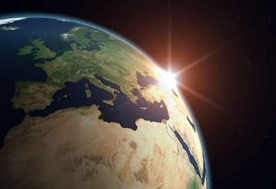 matahari_tampak_bersinar_di_bumi