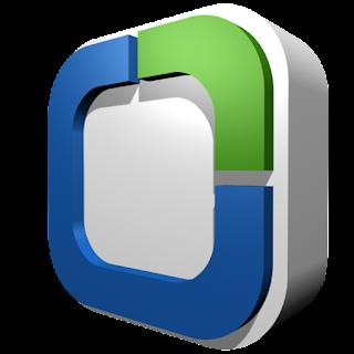 Nokia PC Suite 7.1.180.64