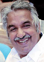 Malappuram, Oommen Chandy, Chief Minister, Kerala, Complaint, Janasambarkka Paripady, Janasamparka