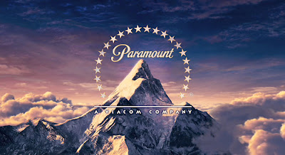 Paramount Pictures vacancies