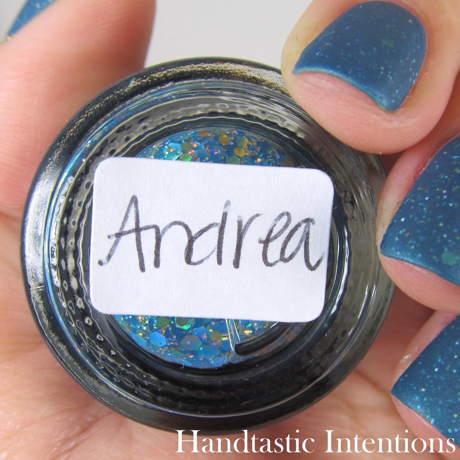 Daily-Hues-Nail-Lacquer-Andrea