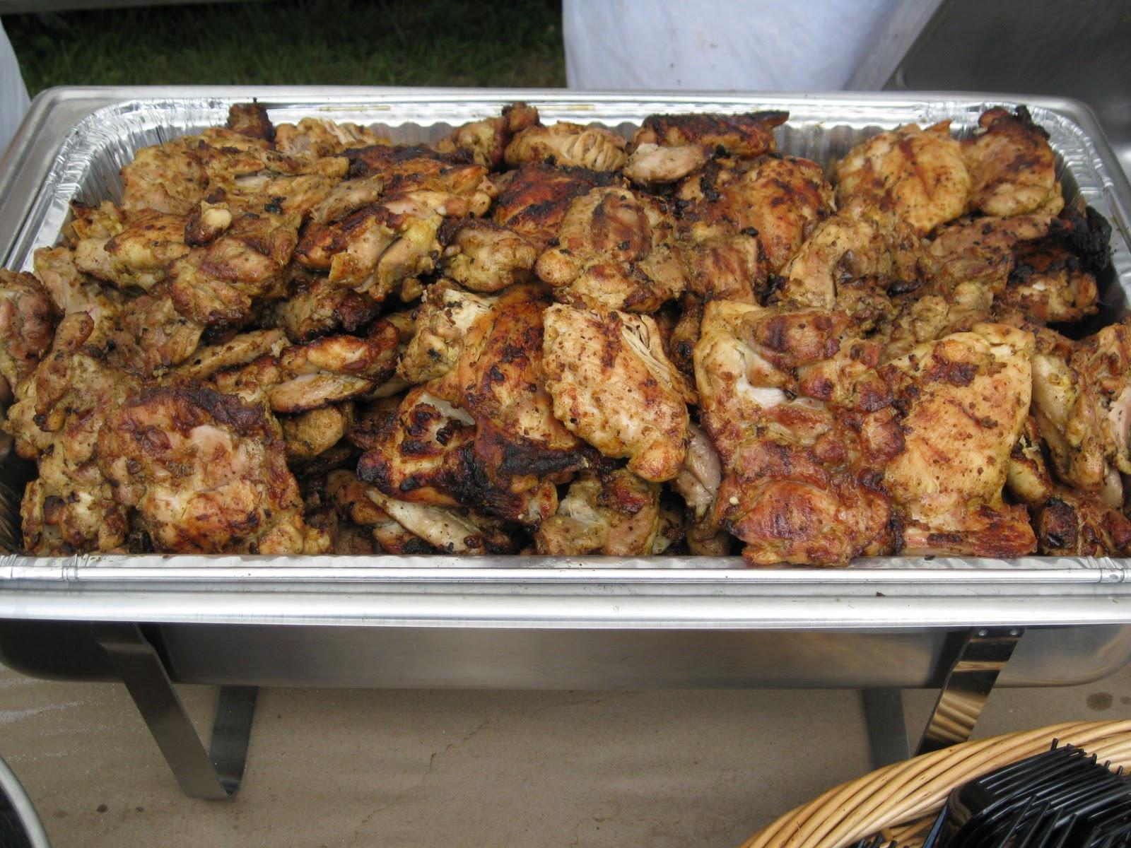 grilled peri peri chicken peri peri sauce or piri piri