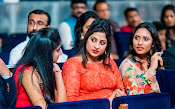 Actresses at SIIMA 2015 event at Dubai-thumbnail-8
