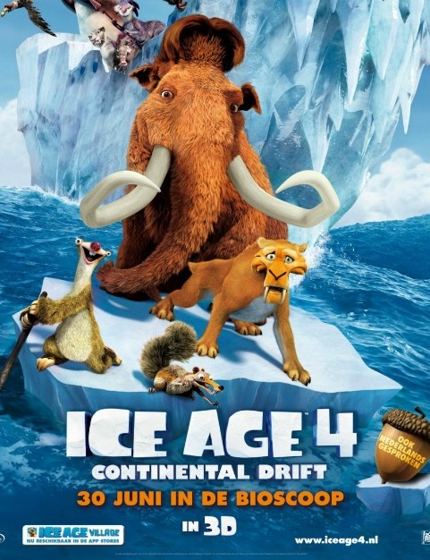 Ice+Age+4+Continental+Drift+2012+HD+CAM+300MB+hnmovies