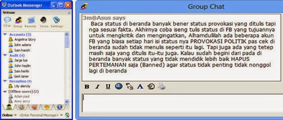 http://www.windows8ku.com/2014/06/chat-via-jaringan-dengan-outlook-lan.html