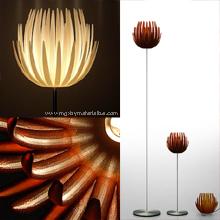 MGX LOTUS Lamp