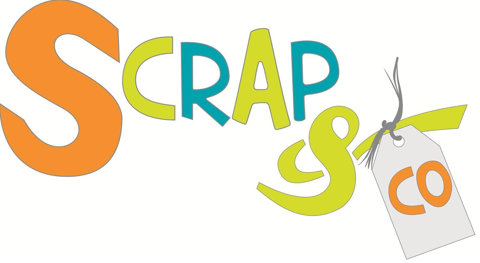 Scrap en Co