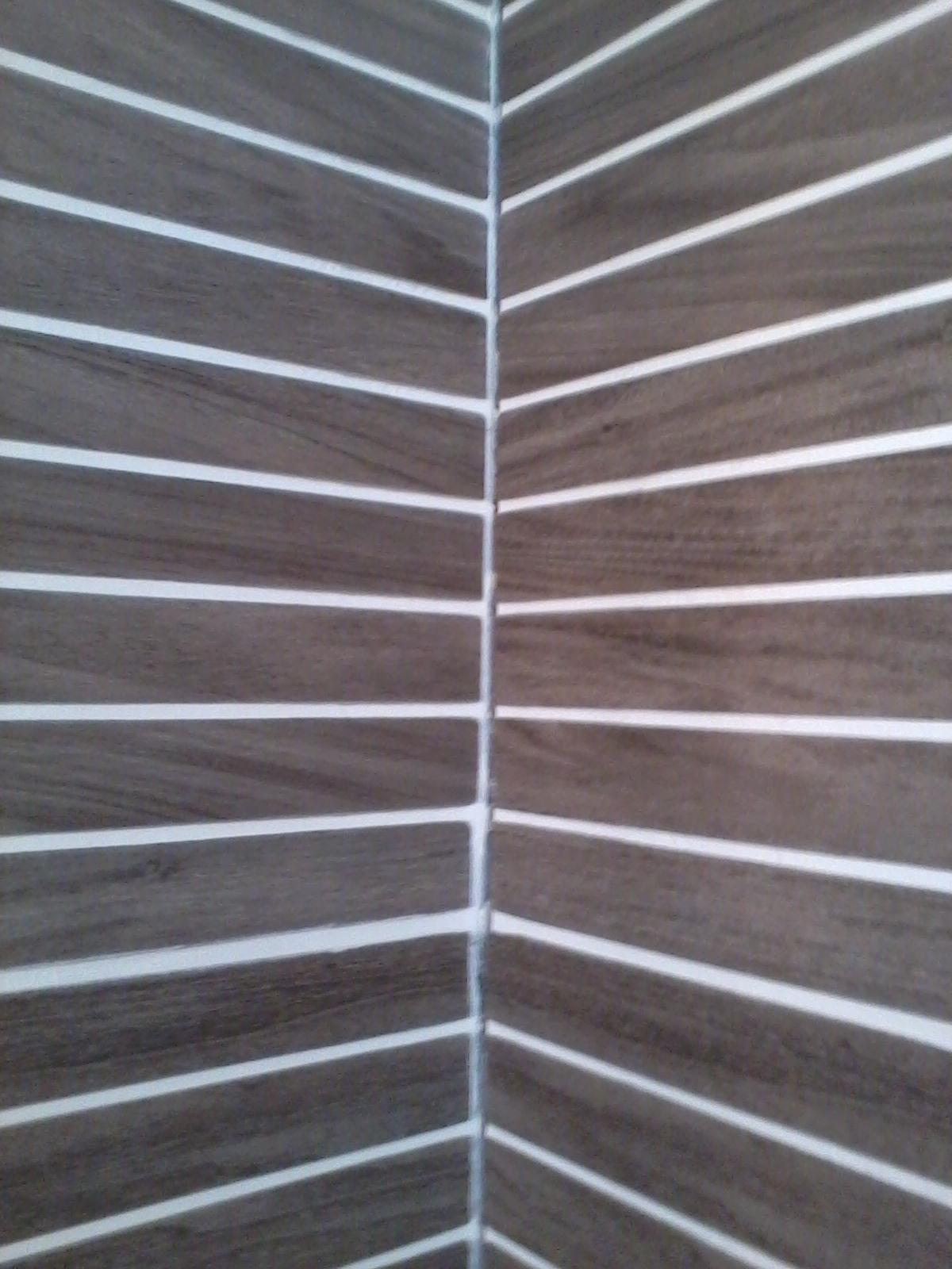 baguette angle rentrant carrelage elegant comment r nover ses joints de carrelage leroy merlin. Black Bedroom Furniture Sets. Home Design Ideas