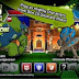 Tải Game Ben 10 Xenodrome ăn khách Ultimate Alien TV