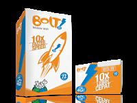 Kelebihan dan Kekurangan Bolt 4G Harga Modem Wifi Router Bolt 4G LTE