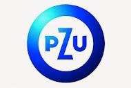 www.pzu.wroclaw.pl