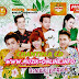 Sunday CD Vol 192 [Khmer New Year 2015]