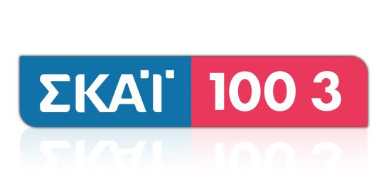 ΔΥΚΤΙΟ ΣΚΑΙ 100,3