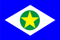 Rádio de Mato Grosso