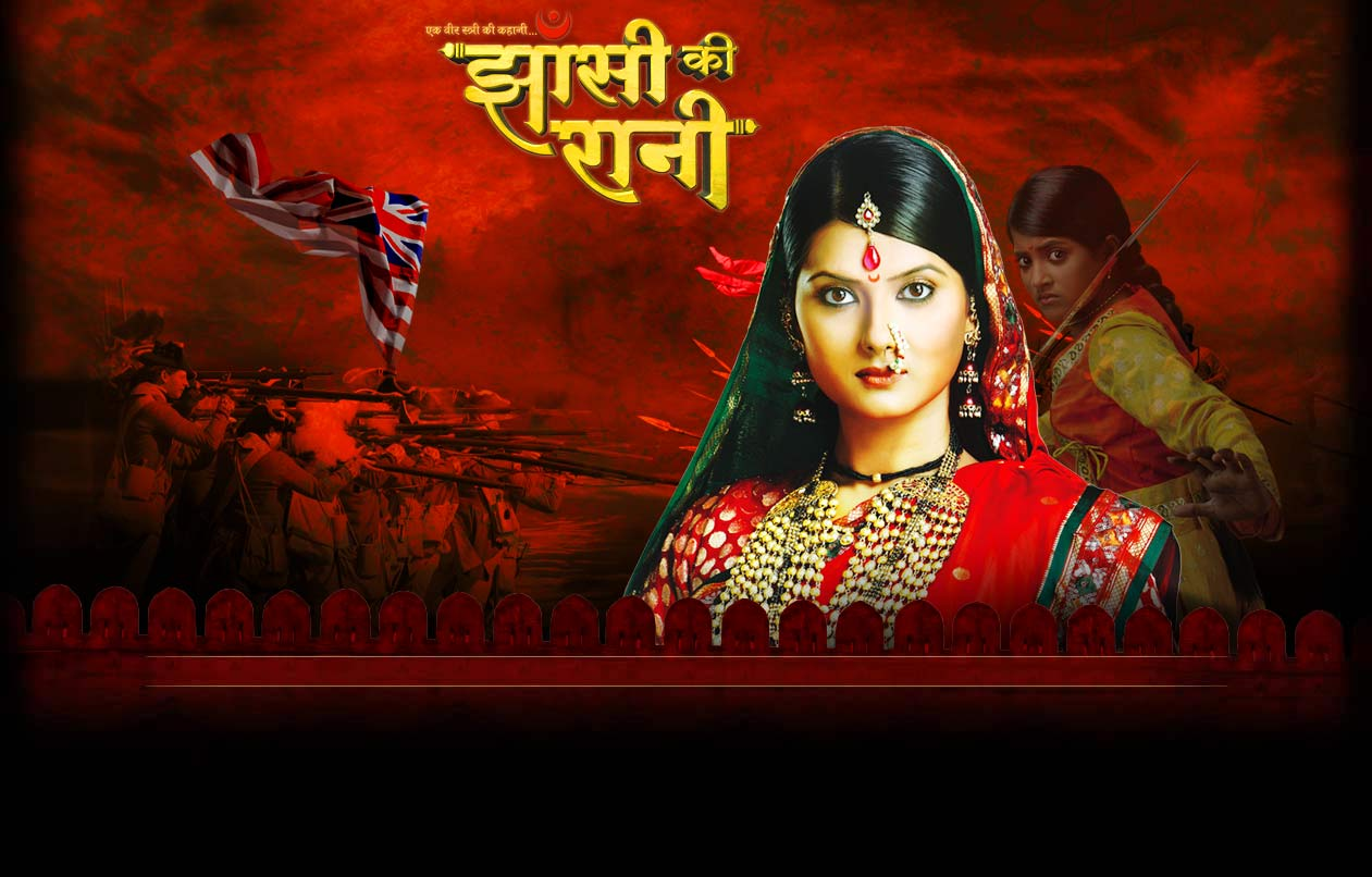jhansi ki rani Lakshmi bai: lakshmi bai, rani (queen) of jhansi and a leader of the indian mutiny of 1857–58 brought up in the household of the peshwa (ruler) baji rao ii, lakshmi bai had an unusual.