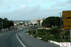 A Nossa Cidade!