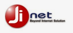 http://www.ji-net.com/home/index_en.php