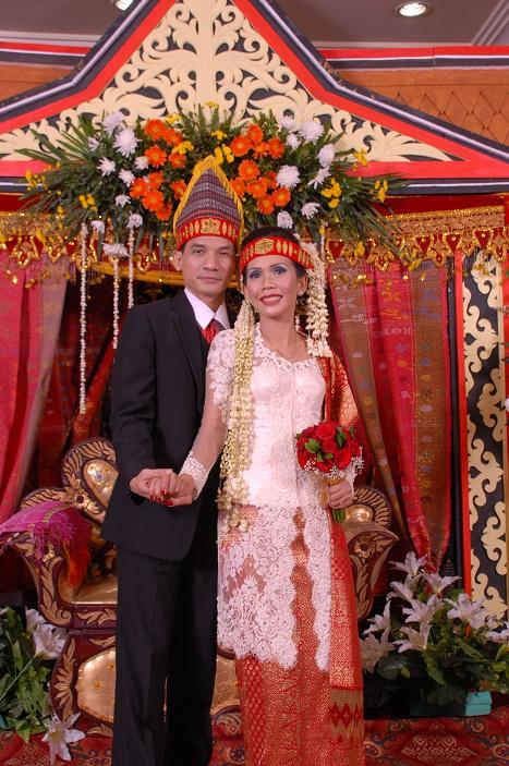 185kB, Persiapan Pernikahan Untuk Laki Laki Dan Perempuan   Caroldoey ...