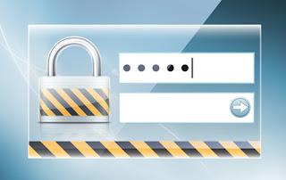Aplikasi untuk Membuat Password yang Aman