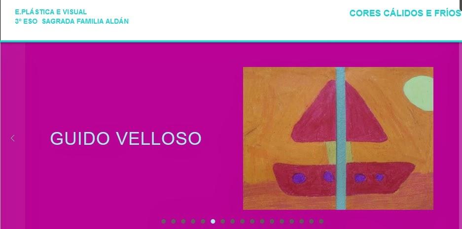 http://pilarbaston.wix.com/simetrias