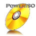 Download PowerISO 5.8 Crack Version