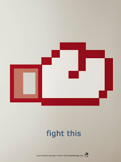 fightthis lr Facebook icon Will Never There Is Website up