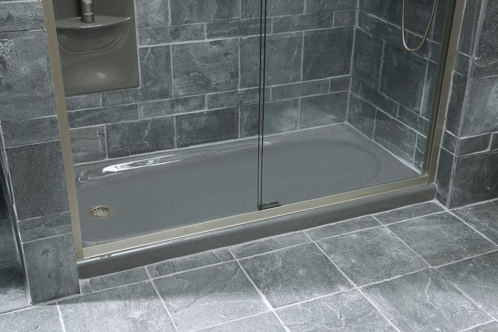 Browse Shower Receptors: Http://bit.ly/rhHGHq