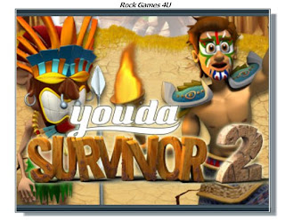 Youda Survivor 2 Online Game.jpg