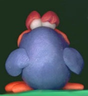 http://2.bp.blogspot.com/-NXk6m5_XSsA/UCor_FacJ-I/AAAAAAAABVs/F71vmwXutDk/s1600/lesdink27.jpg