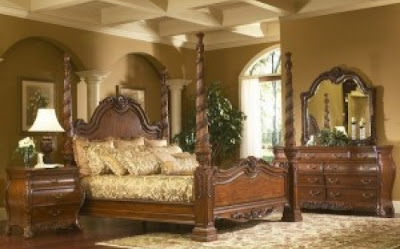 Wholesale Bedroom Furniture Michigan Direct To You