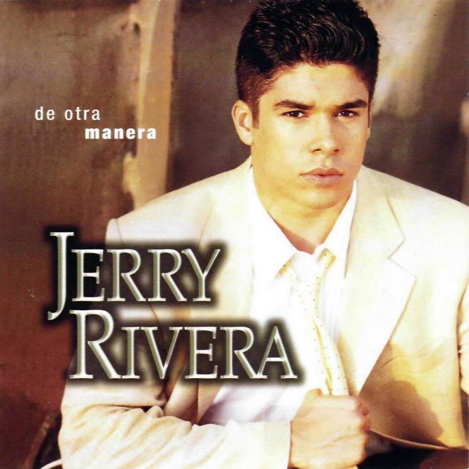 video de jerry rivera: