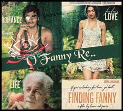 finding-fenny-movie-review-divya-chakshu-Naseeruddin-Dimple-Pankaj-Deepika-Arjun-Kapoor-Anand-Tiwari-Ankur-Tewari-Anjali-Patil-Mihai-Fusu-Kevin-D-Mello-Ranveer-Singh