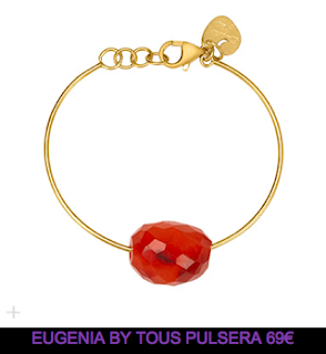 Eugenia_by_Tous_pulsera4